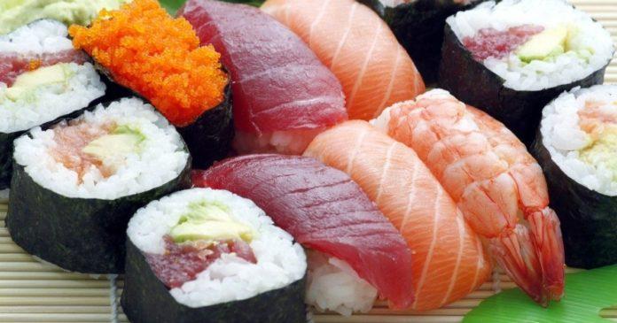 SushiSwap expanderar till Avalanches växande DeFi-ekosystem