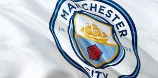 Manchester City Launches Digital Fan Token
