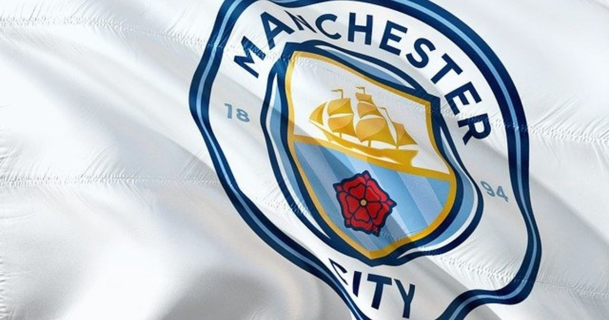 <p>Manchester City Launches Digital Fan Token thumbnail