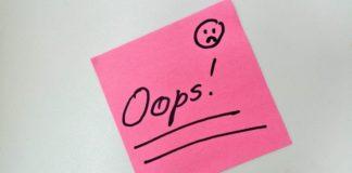 Curve DAO Token Cranks 40% Over Mistaken News