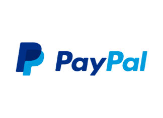 PayPal Crypto Checkout Service Launches