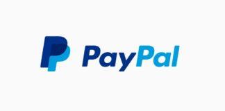 PayPal To Acquire Crypto Custody Platform Curv