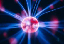 Plasma Finance To Disrupt DeFi With PlasmaSwap