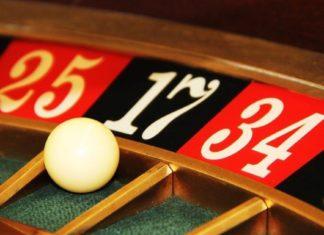 Atari Casino Coming Soon To Decentraland