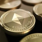 Top 5 Ethereum Updates: 3/29