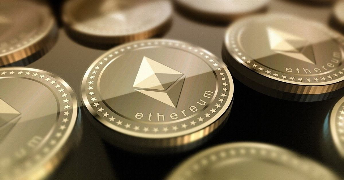 Top 5 Ethereum Updates: 3/29 thumbnail