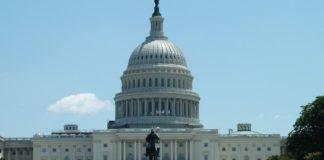 Binance Snags Former US Senator Maxwell Baucus