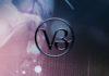 Finally! Uniswap v3 Details Revealed