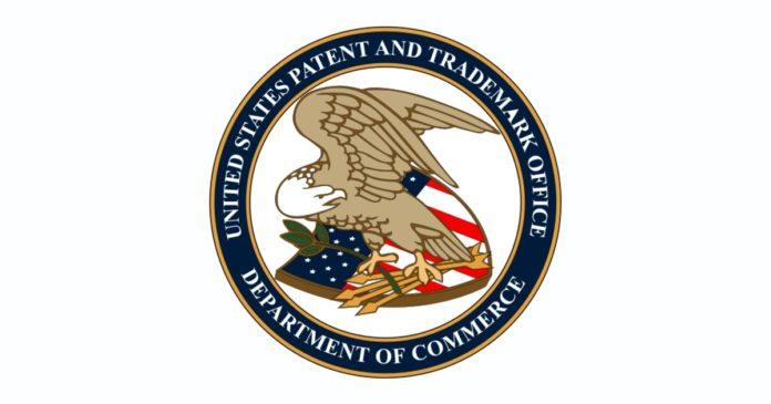 Theta Labs Receives Second U.S. Patent
