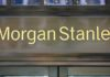Morgan Stanley To Offer Bitcoin Funds