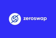 ZeroSwap DEX: How to Stake ZEE and Access ZeeDO Mainnet
