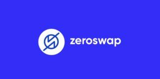ZeroSwap DEX: How to Stake ZEE and Access ZeeDO Mainnet