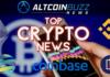 Top Crypto News: 04/14