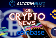 Top Crypto News: 04/14
