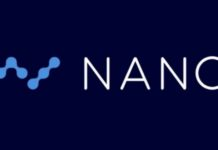 NANO Price Prediction