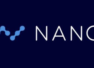NANO Price Prediction