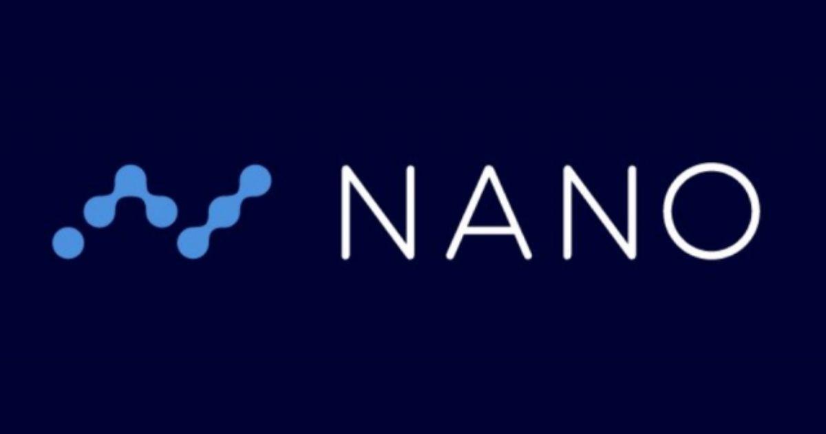 NANO Price Prediction thumbnail
