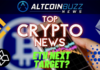 Top Crypto News: 04/28