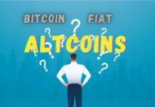 Altcoins - The Tools of a Decentralized Society_ (1)