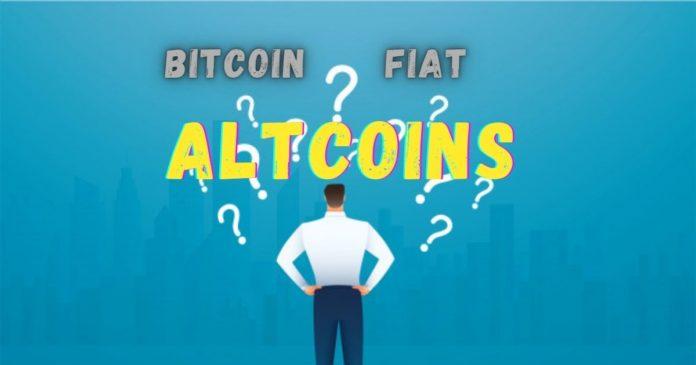 Altcoins - Verktygen i ett decentraliserat samhälle_ (1)