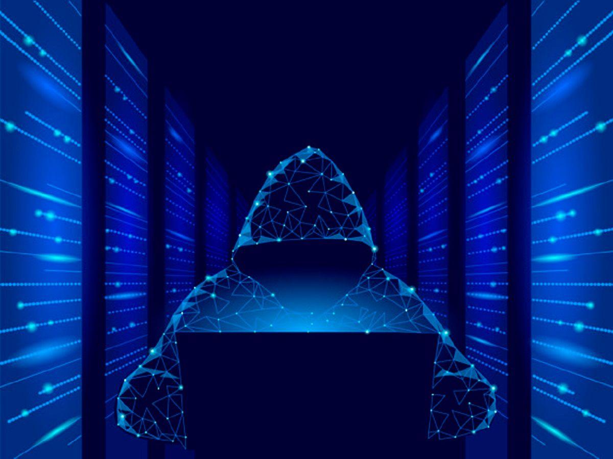 Decentralization Demands Better Security for End-Users - Blockchain Technology - Altcoin Buzz