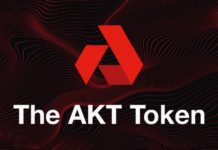 AKT Price Prediction