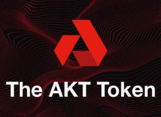 AKT Price Prediction