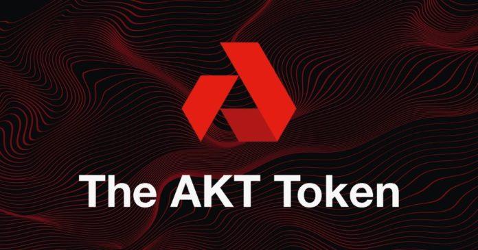 AKT-prisförutsägelse