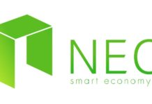 NEO Price Prediction
