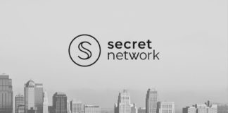 Sienna Network: A Privacy-Focused DeFi Protocol