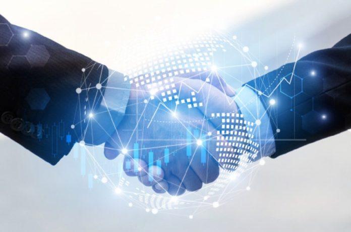 Splyt Core Announces Strategic Partnership With CartRev