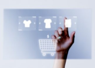 Splyt Plans to Disrupt the $9.1 Trillion eCommerce Industry