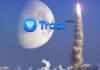 Trodl Taps ZeeDO Over Token ($TRO) Sale