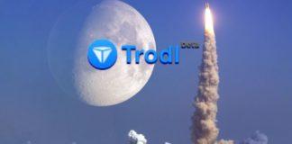 Trodl Taps ZeeDO Over Token ($TRO) Sale