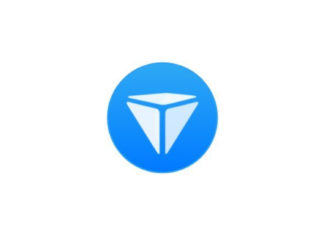 Trodl - Your Home for Crypto Information