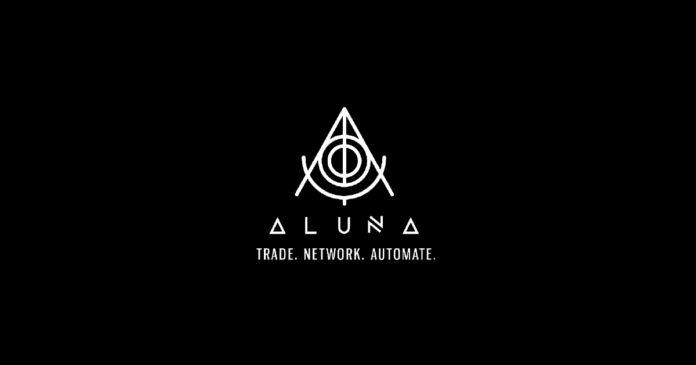 Aluna.Social: A Gamified Trading Platform - Part I