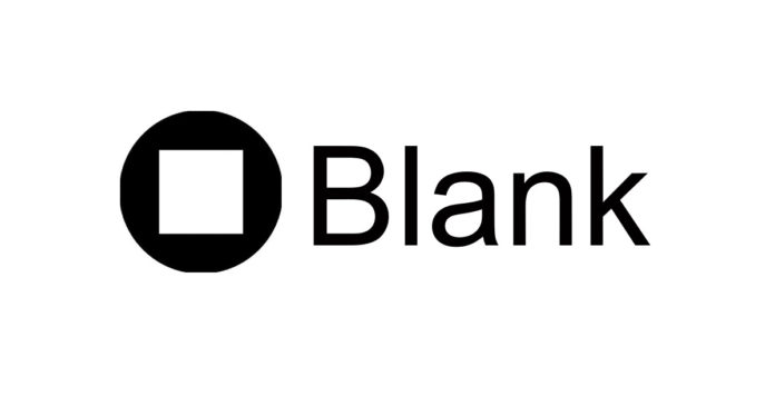 Blank: A Privacy-Focused Browser Extension Wallet