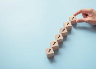 Big New! Firo Integrates with Binance Smart Chain