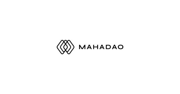 Project Spotlight: MahaDao (MAHA and ARTH)