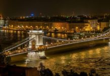 DeFi Network Fuse Bridges to Binance Smart Chain