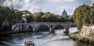 Polkaswap DEX Upgrades Cross-Chain Bridge on Testnet