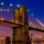 Instadapp Launches First Layer 1 to 2 Refinancing Bridge