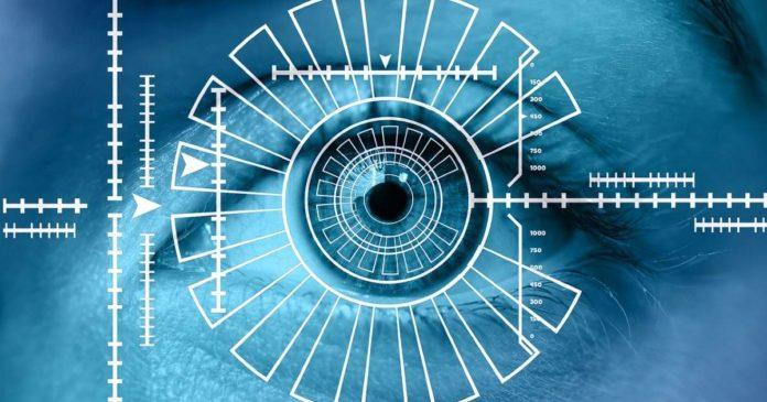 Fraktal | Polymath Partner - Implementera ID-verifiering på Polymesh