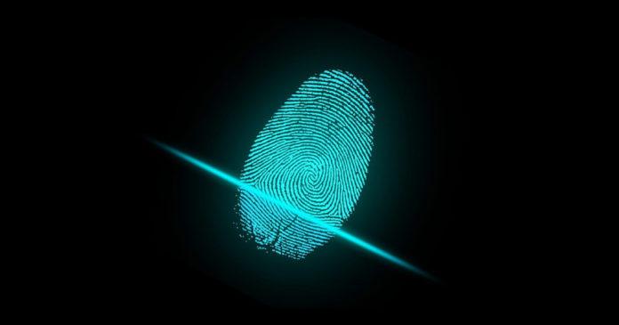 Cardano's IOHK, Ethiopia Partner Over Blockchain-Based ID System