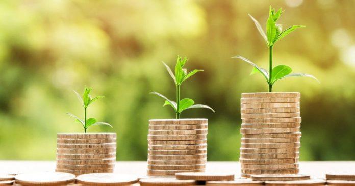 Coinbase: En berättelse om massiv tillväxt fram till börsintroduktionen