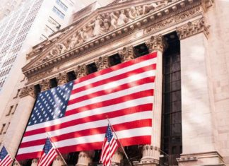 NYSE Partners Crypto.com to Launch NFT Series