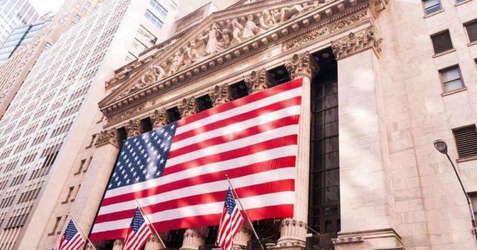 NYSE Partners Crypto.com lanserar NFT-serien
