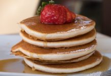 PancakeSwap Passes Rivals for Retail DeFi Volume