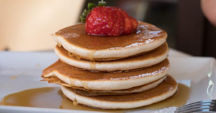 PancakeSwap Passes Rivals for Retail DeFi Volume