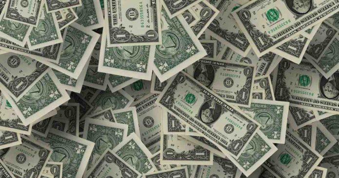 Uniswap ökar till $ 41 + ATH, värderar UNI Airdrop till $ 16K
